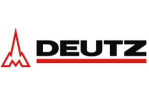 Компания Deutz