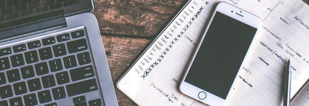 Усиление мобильной и интернет связи на спецтехнике